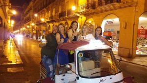 tour-night-palermo