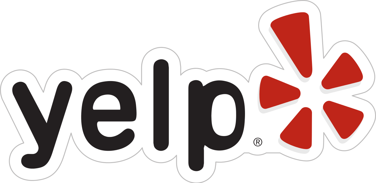 Yelp Ape tour luxury Palermo